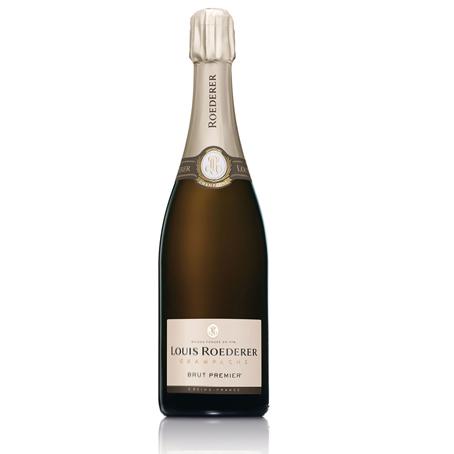 champagne-brut-louis-roederer-premier-relatiegeschenken-wijnkistjes-kunst