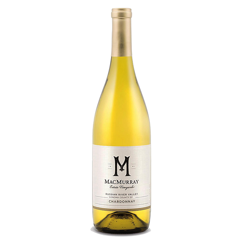 macmurray-california-wijnkistjes-kunst-72dpi-web-jpeg