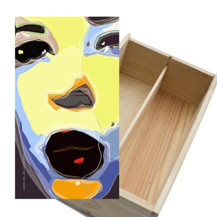Relatiegeschenken 8Grace van den Dobbelsteen Wijnkistjes-Kunst 2-vakswijnkistje relatiegeschenk nr2 72dpi 15×15 WEB JPEG verkleind nr8