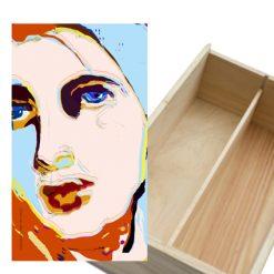 Relatiegeschenken 9 Grace van den Dobbelsteen relatiegeschenken 2-vaks Wijnkistje Kunst nr1 72dpi verkleind 15x15 WEB JPEG nr9