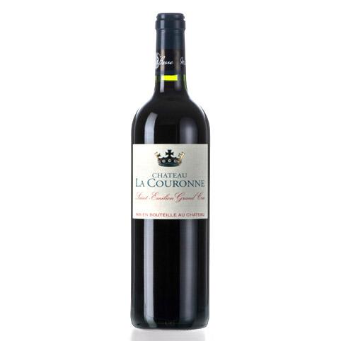 wijn-chateau-la-couronne-relatiegeschenken-wijnkistje-kunst