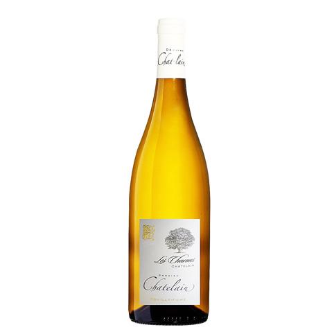 wijn-chatelain-les-charmes-pouilly-fume-relatiegeschenken-wijnkistje-kunst-relatiegeschenken