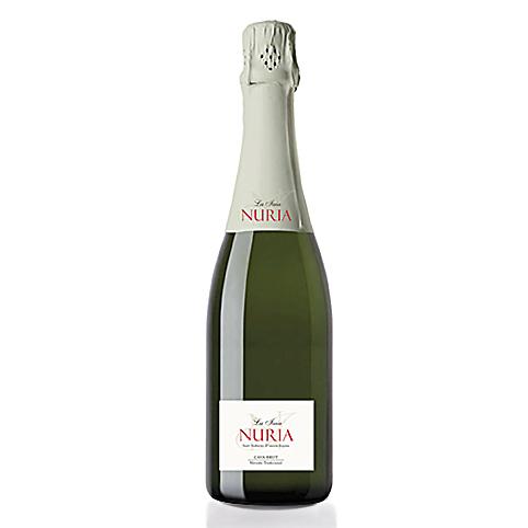 wijn-nuria-cava-brut-relatiegeschenken-wijnkistjes-kunst